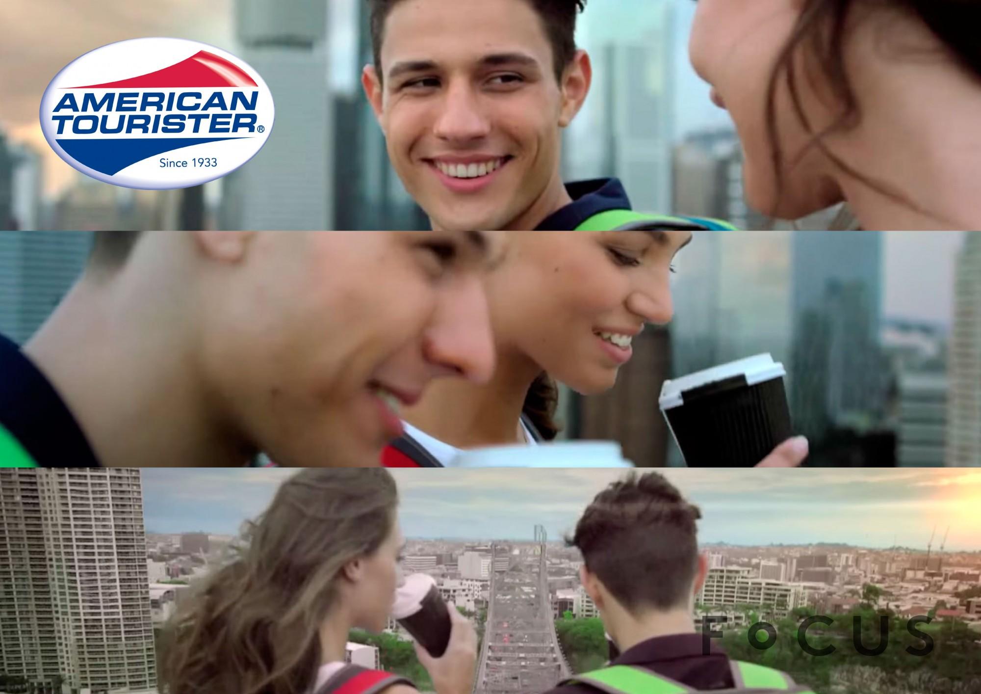American-Tourist_1