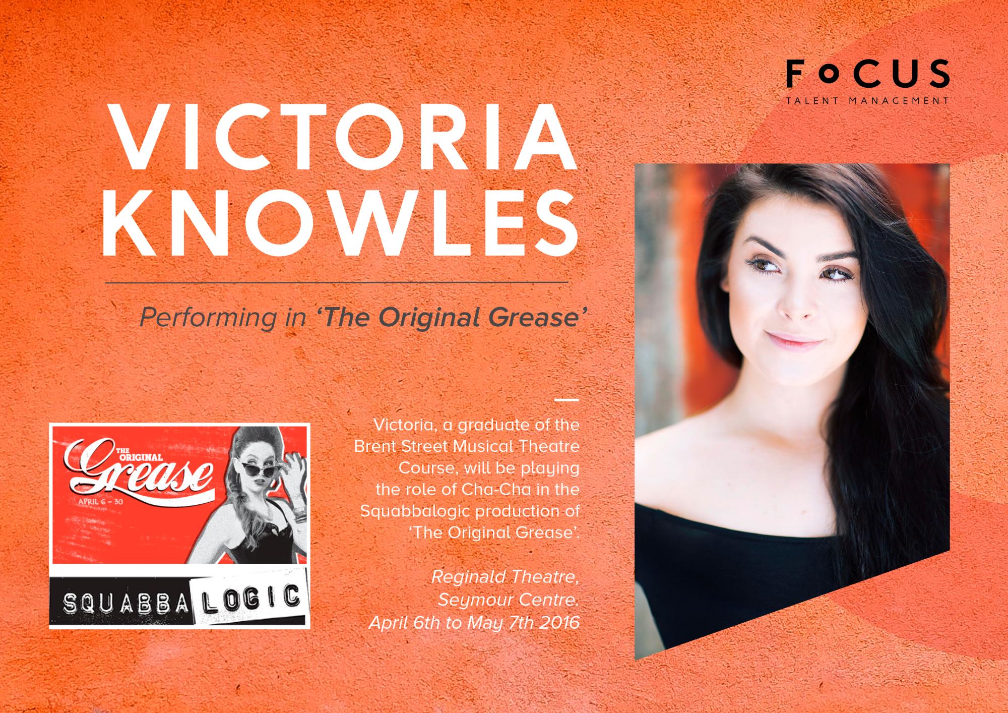 Victoria-Knowles_B