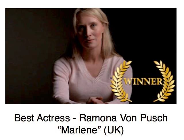 Ramona_Best_Actress_award